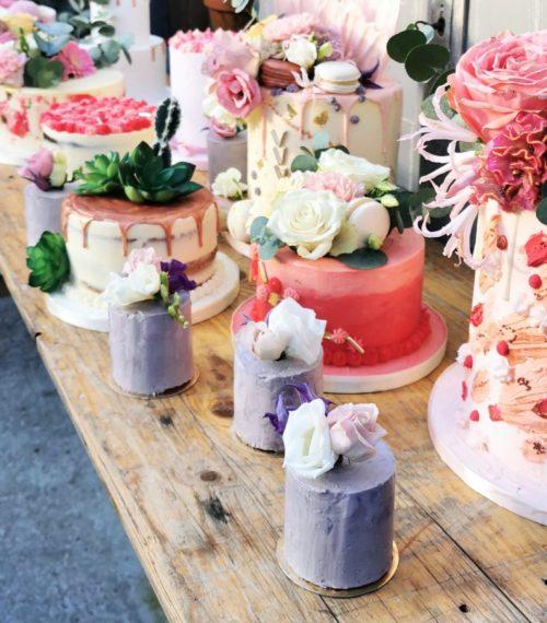Fotoshoot bruid en bruidegom magazine 7